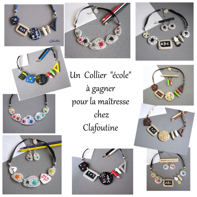 concours-1000