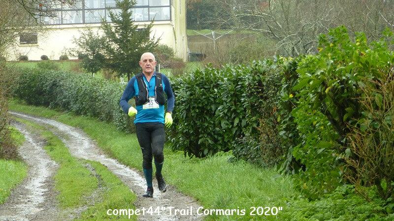 Trail Cormaris 2020 (201) (Copier)