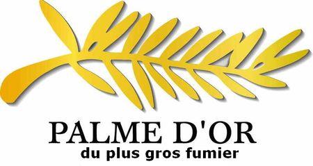 palme_dor