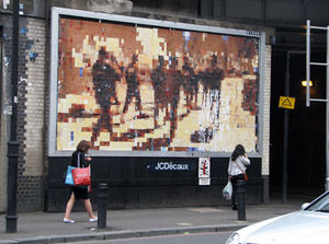 cut_up_collective_kingsland_road