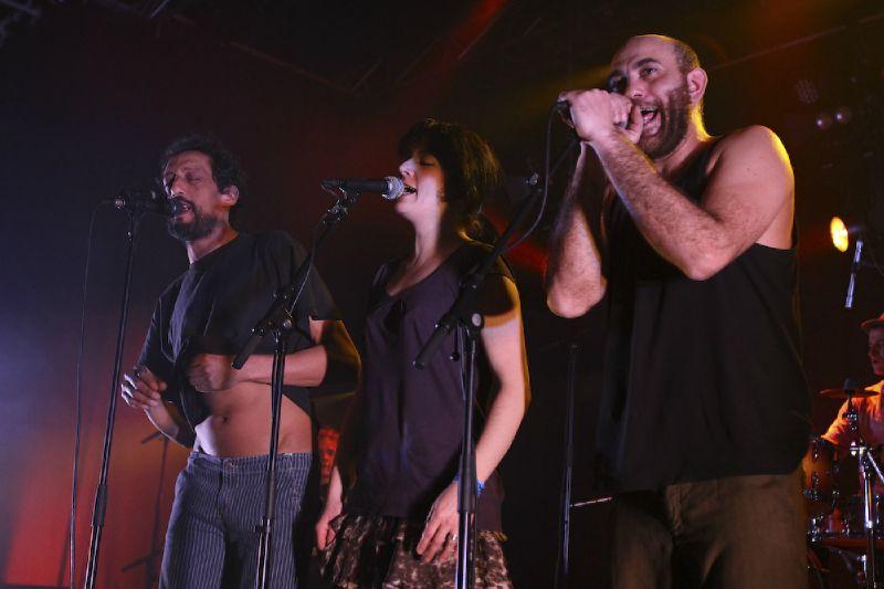 MonCotePunk-Betizfest-Cambrai-2012-36