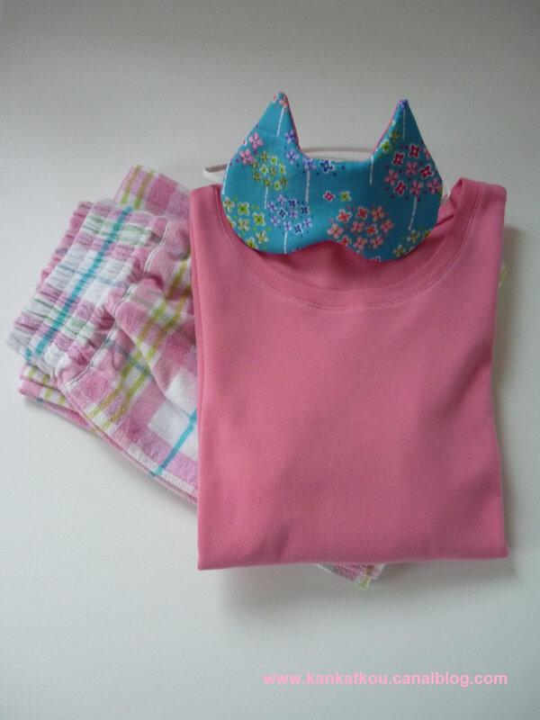 P1360503 pyjama