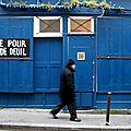 Hommage Charlie Hebdo_0456