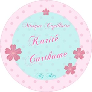 masque_karite_carthame