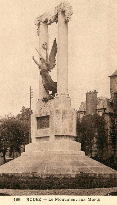 Rodez (2)