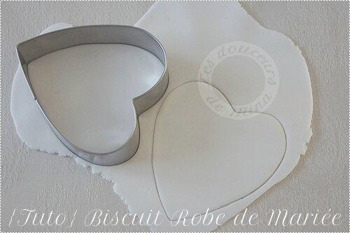 BiscuitsZ&I058