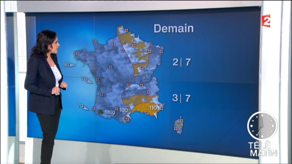 patriciacharbonnier06.2014_01_23_meteotelematinFRANCE2