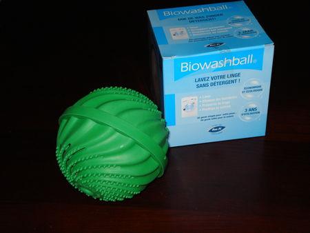 Biowashball_010