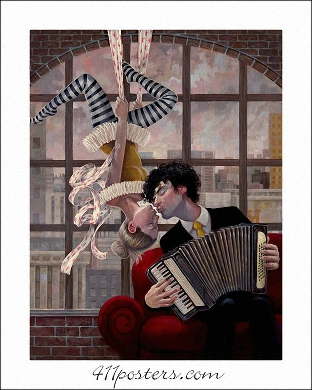 jasinski-Aerial-and-Accordion