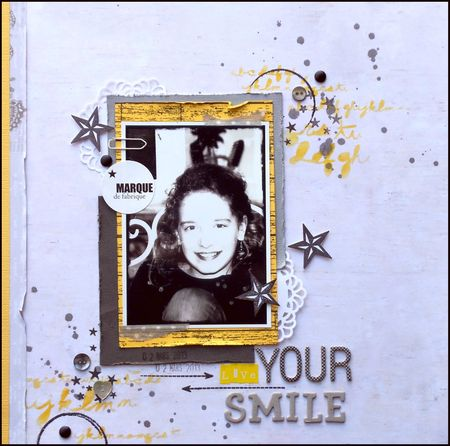 Love your smile (1)