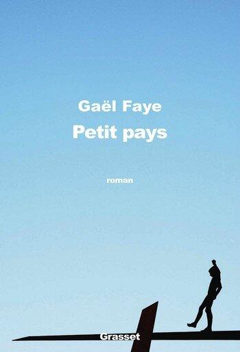 Gaël-Faye-Petit-pays
