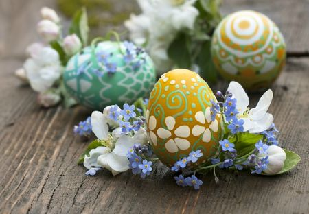 easter_74903374