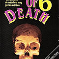 faces-of-death 6