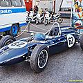 LDS Alfa 1500 Mk I F1_01 -1962 [RSA] HL_GF