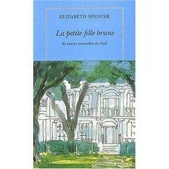 la_petite_fille_brune_broche