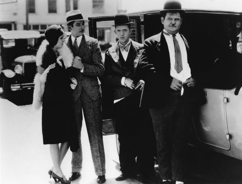 jean-1929-film-liberty-laurel_hardy-01-1