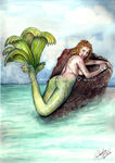 art_mermaid_by_laurie_leigh