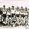 Les stars du football du sam de marrakech