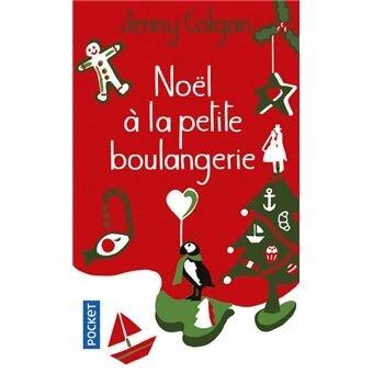 Noel_a_la_petite_boulangerie