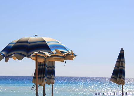 bordighera_parasols