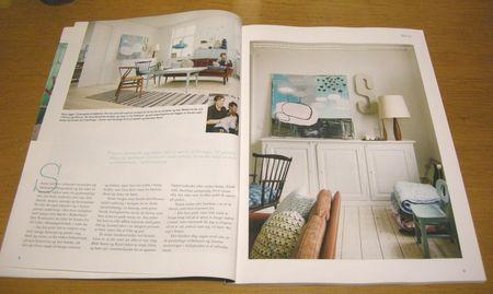 danish_magazine_4