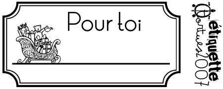 Pour_toi_10