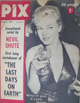 Pix_Australie_1957