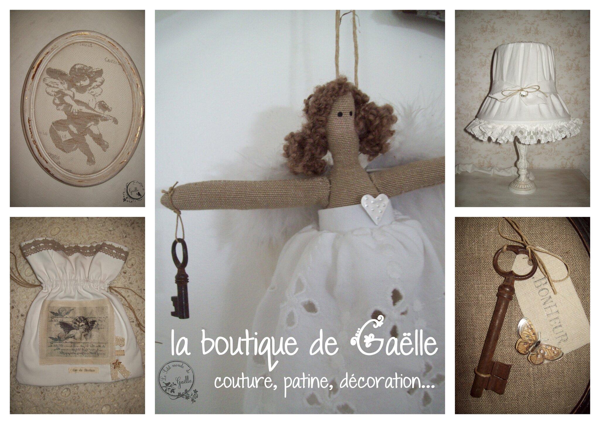 banniere boutique début 2013