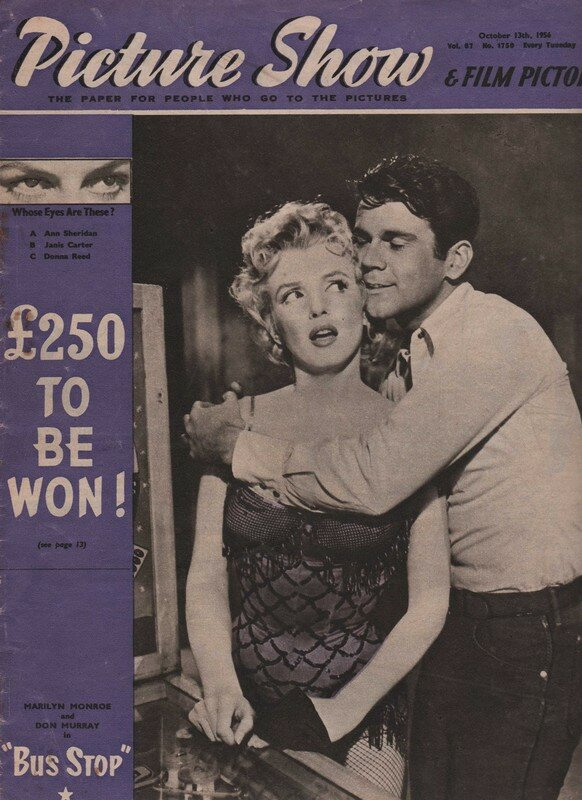 Picture Show 56