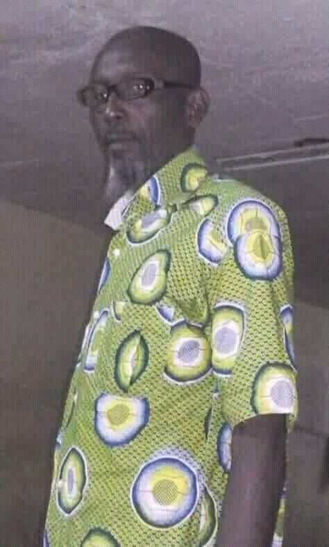 CÔTE D'IVOIRE : MORT D'UN PRISONNIER POLITIQUE