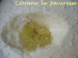 creme_banane
