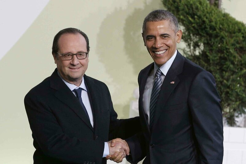 2048x1536-fit_francois-hollande-barack-obama-bourget-pres-paris-ouverture-cop21-30-novembre-2015