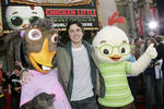 Premiere_Disney_Animated_Feature_Chicken_Little_nuZUv_zobGDl