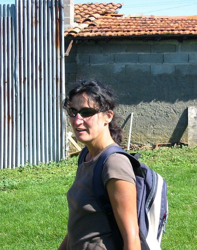 Châtaignes 2006 (29)