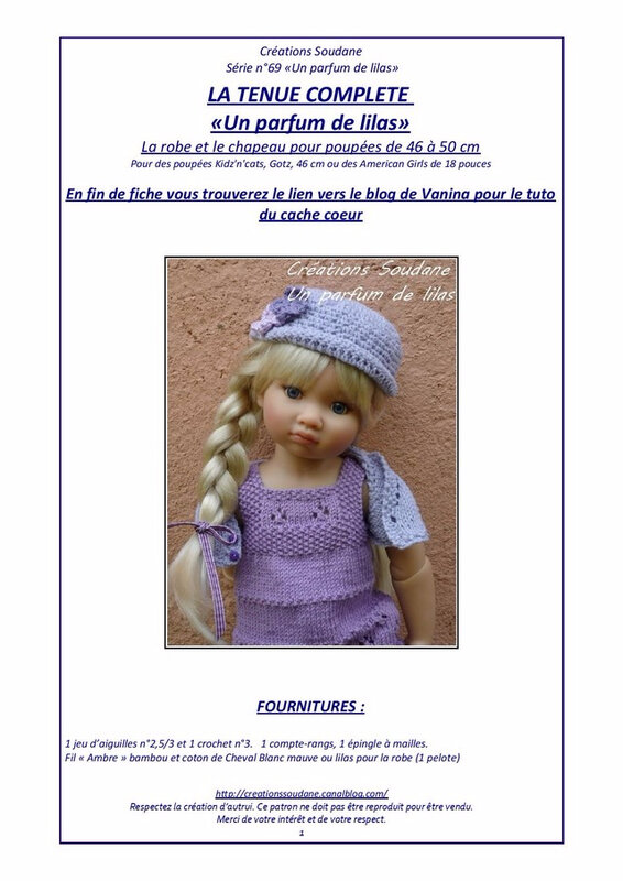 CS69 Tenue parfum lilas Kids-page-001 - Copie