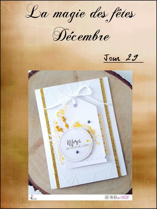 decemb23