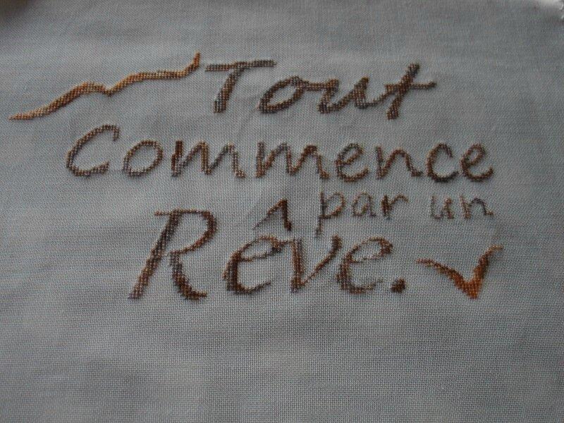 042 Thérèse du ternois