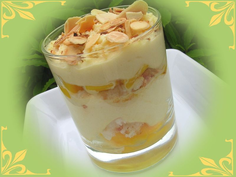 Tiramisu_exotique_coco_mangue