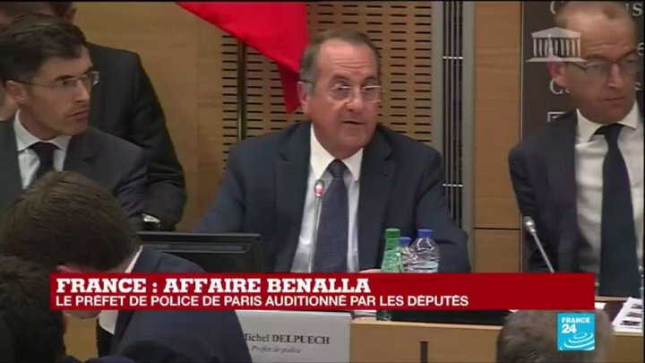 2018-07-23_1416_replay_-_affaire_benalla_audition_de_michel_delpuech_prfet_de_police_de_paris