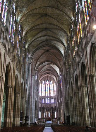basilique_Saint_Denis_36