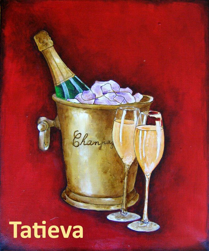 Champagne-!-web