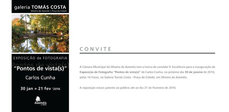Convite-Exp_CarlosCunha