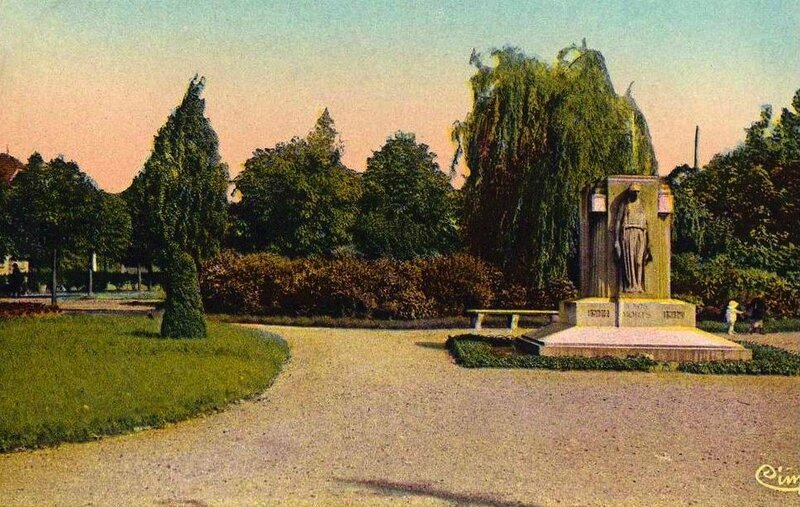 Châtillon (2)