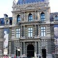 Ier - Louvre
