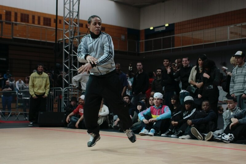 JusteDebout-StSauveur-MFW-2009-268