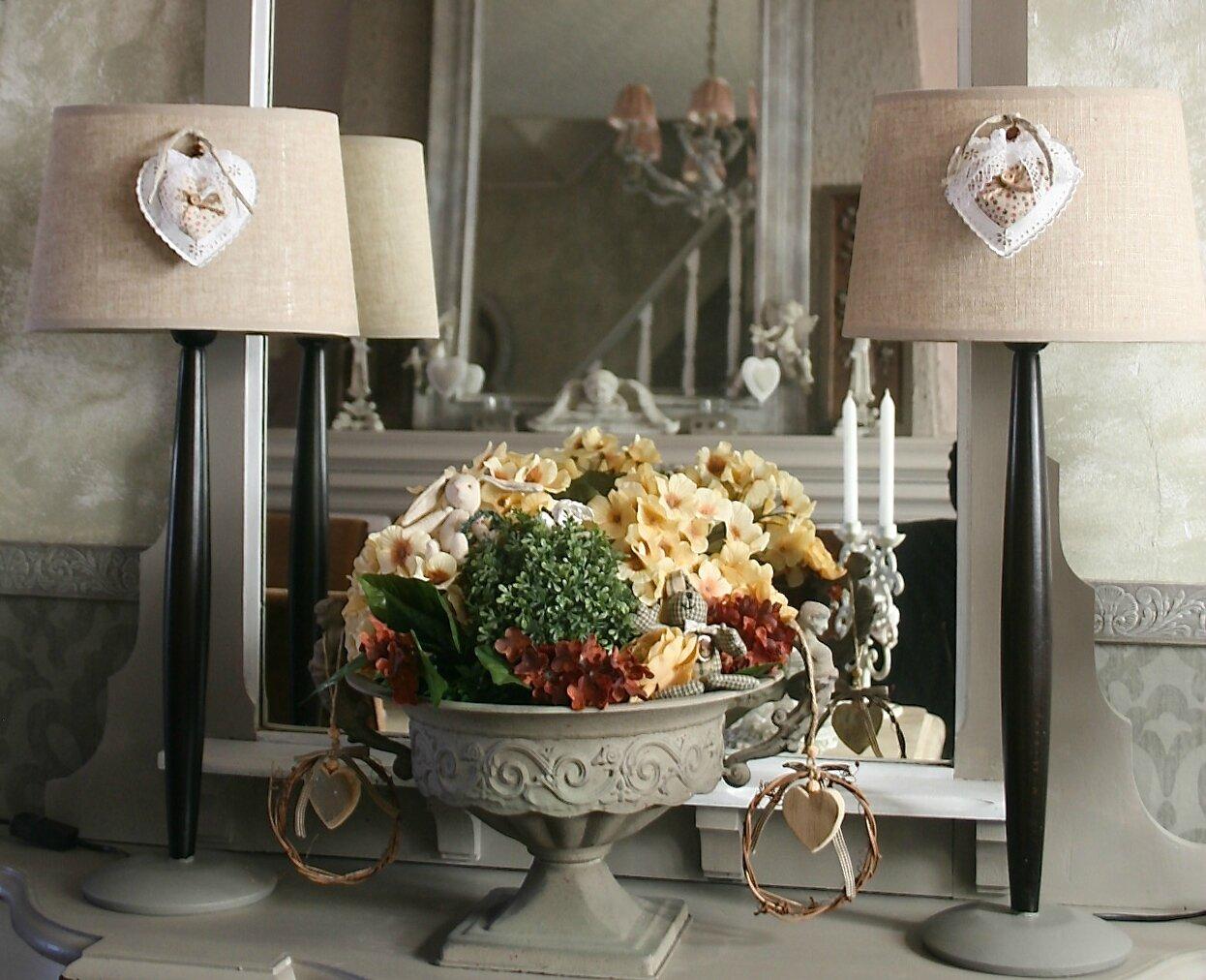 Lampes 2 Grandes Ou De D'appoint Commode Pour Chevets Table wON8Pkn0X