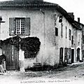 1917-04-14 Saint-Laurent de Ceris