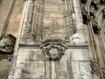 Saint_Maurice_Vienne_17