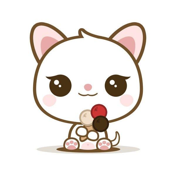 mila___yummy_kawaii_ice_cream___cat_by_listoric-d4xbo9h