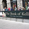 440-trinity-college-book-kells